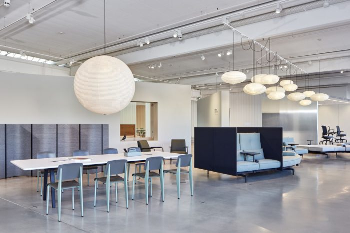 Why Clippings is your go-to partner for office projects