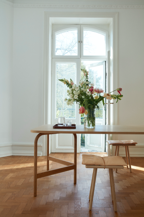 Our fresh furniture and lighting highlights in July